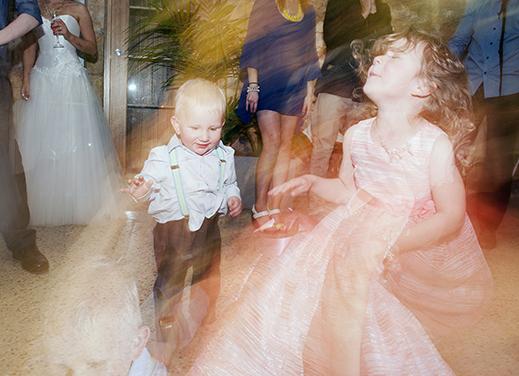 Inglewood Inn Wedding - Ben & Jess 36