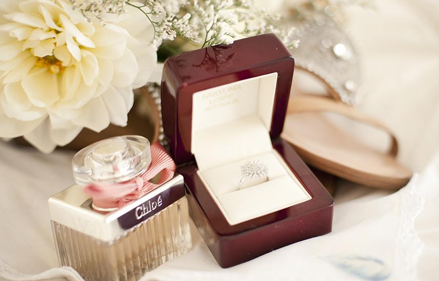 Coriole Vineyards Wedding - Tahnee & Trav 86