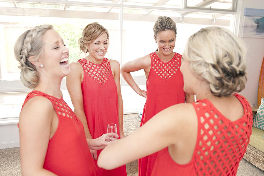 Coriole Vineyards Wedding - Tahnee & Trav 96