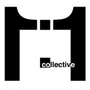 1:1 collective SALA