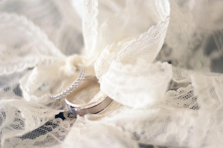 Coriole Vineyards Wedding - Renae & Craig 56