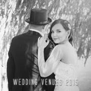 Adelaide wedding venues 2015