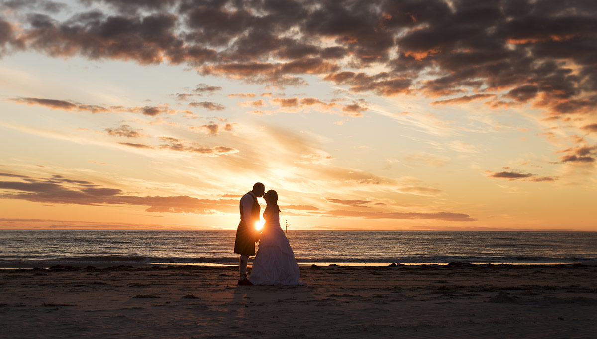 How being a Landscape photographer helps me with wedding photography 3