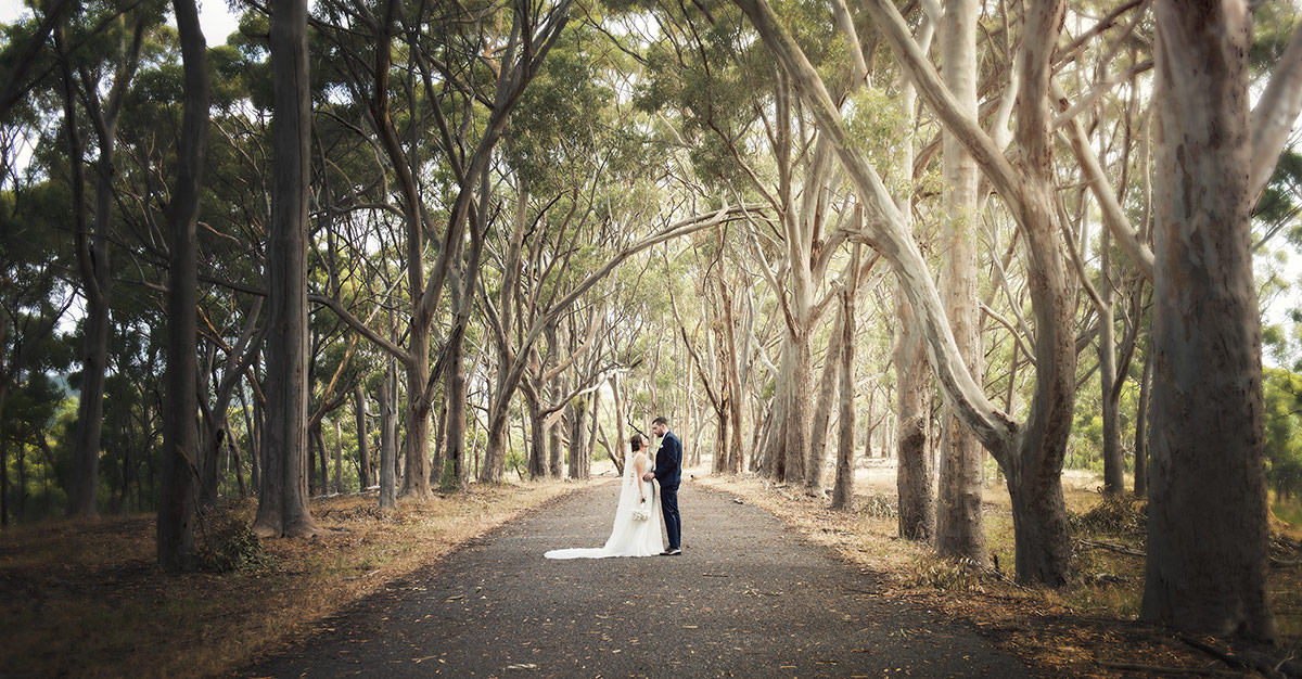 How being a Landscape photographer helps me with wedding photography 2