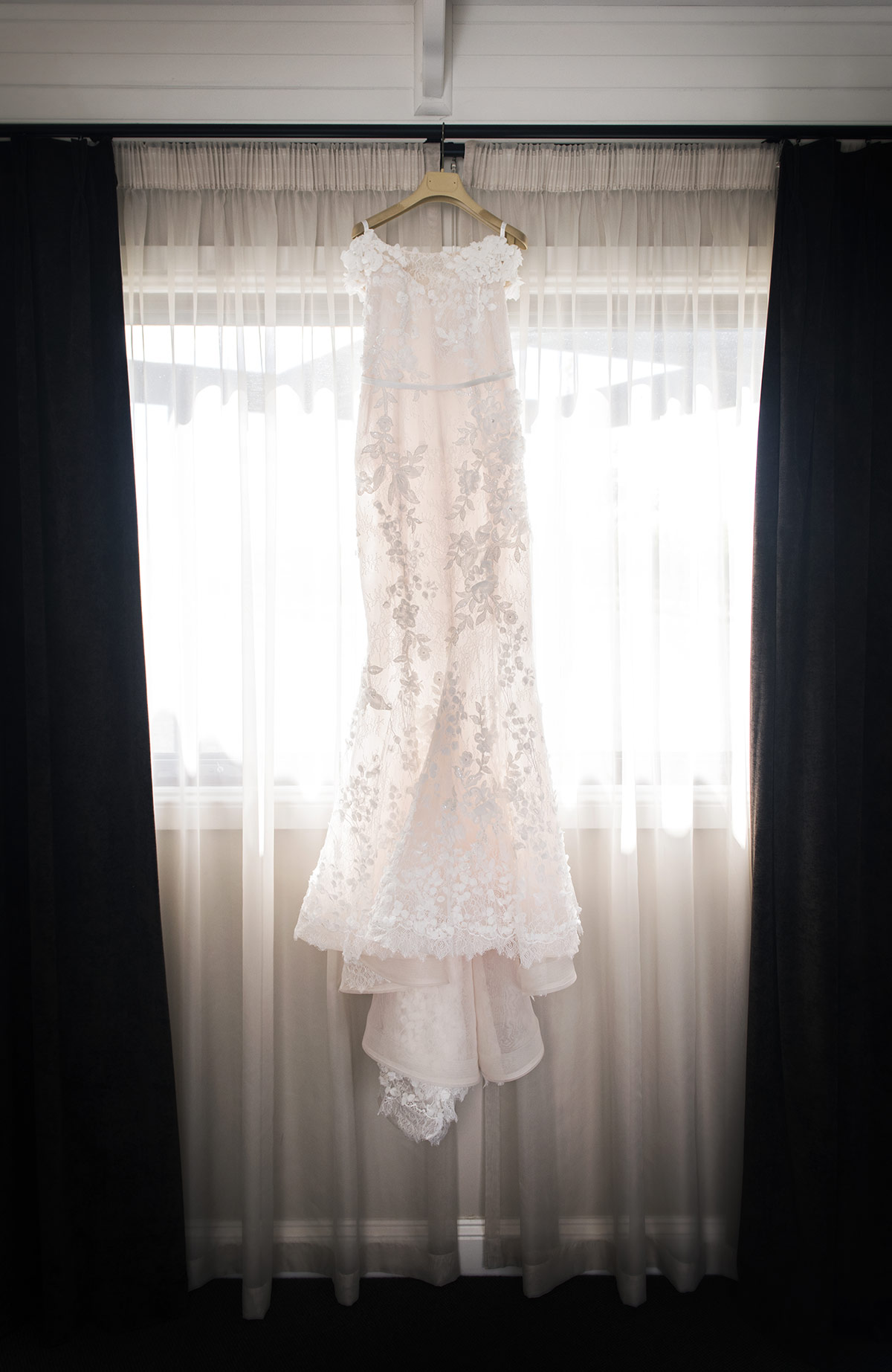 Coriole Vineyard Wedding - Alex & Jason 13