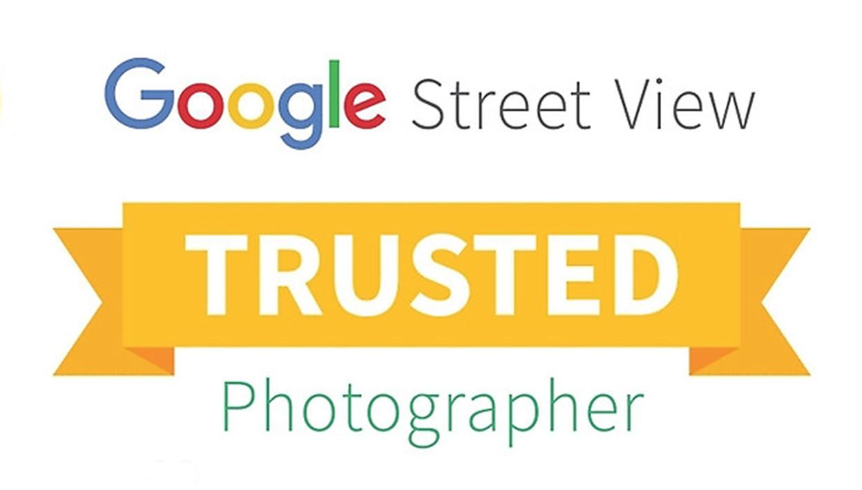 Google Trusted Photographer