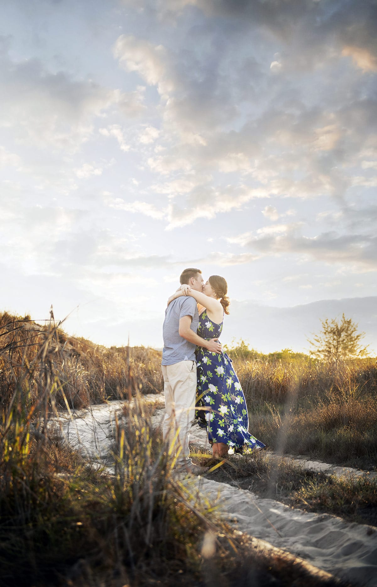 Adelaide Photography - Portraiture, Couples & Engagement 1