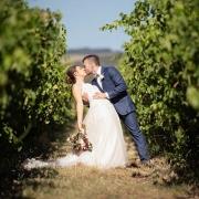 Mulberry Lodge Wedding