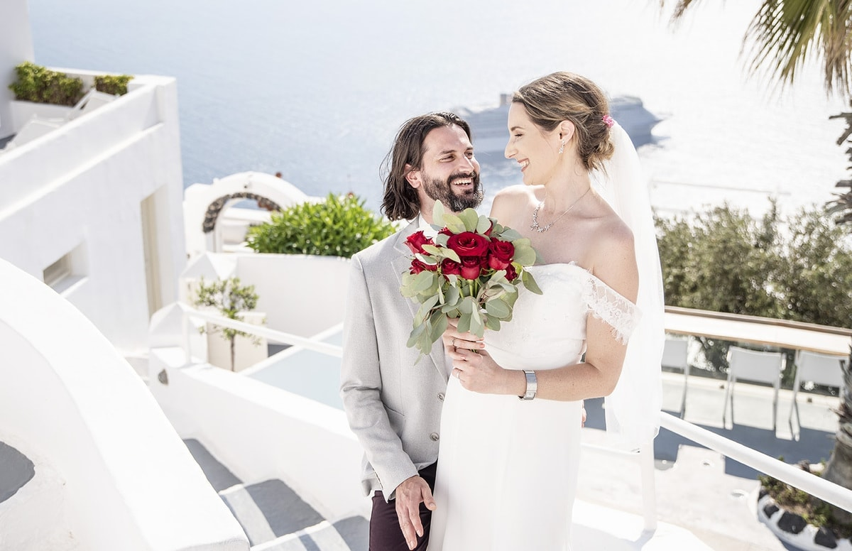 Why you should bring your photographer with you to your destination wedding 1