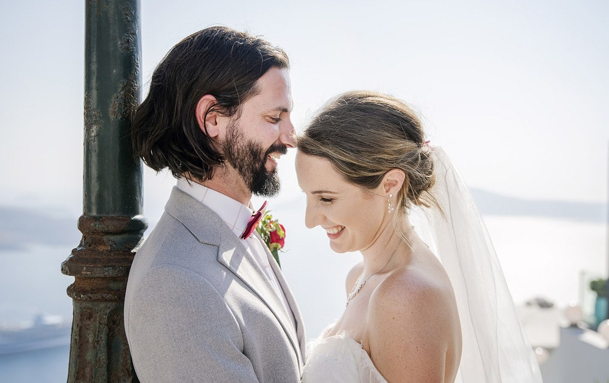 Perfect Wedding Photography Tips for Couples 1