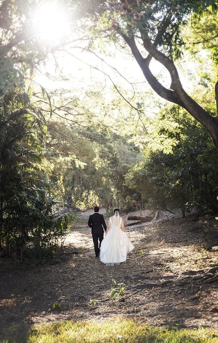 Wharf One Wedding - Darwin - Amanda & Brian 110