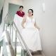 Perfect Wedding Photography Tips for Couples