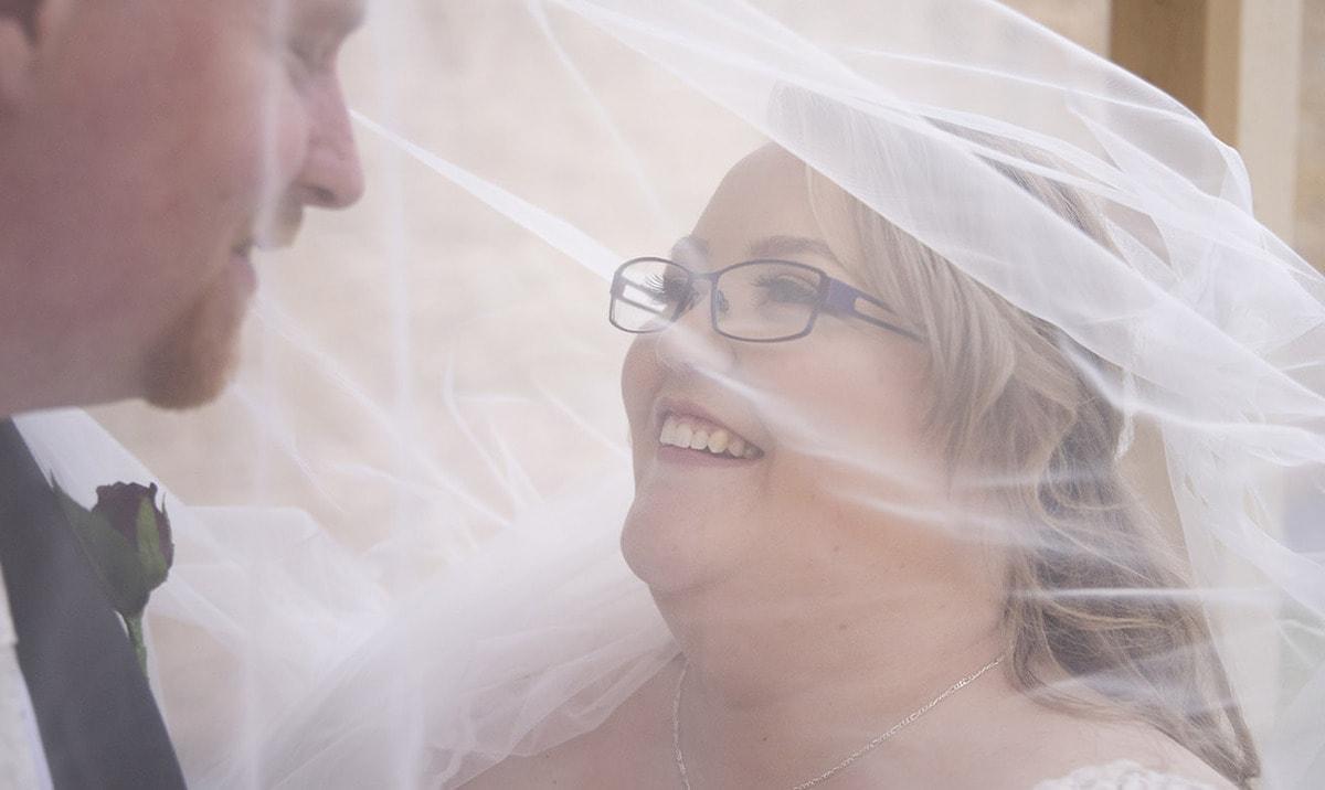 Glanville Hall Wedding - Ashleigh & Corey 37