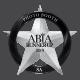 2019 SA ABIA awards Runner up