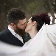 st francis winery wedding jess chris